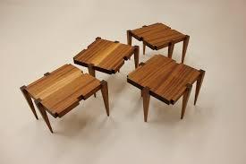 transformable furniture aus spring 2014 furniture design basics