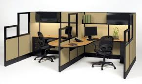 Office Cubicle Desk Best Modular Office Furniture Cubicles Photos Liltigertoo