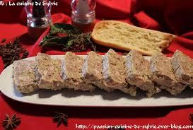 cuisiner du faisan terrine de faisan une recette de gibier