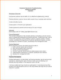 Sample Resume For Bank Jobs For Freshers by 100 Sample Skills Resume 100 Aerobics Instructor Resume