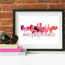 Jacksonville Florida Map With Zip Codes Best 10 Jacksonville Map Ideas On Pinterest Map Of Florida