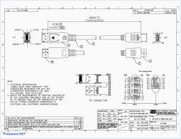 9 pin vga cable wiring diagram get wiring diagram line u2013 pressauto net