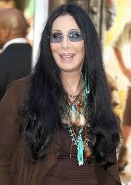 long hair on 66 year old happy birthday 66th birthday cher hollywood life