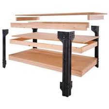 Jewelry Work Bench For Sale Work Cabinets U0026 Benches Shop The Best Deals For Nov 2017
