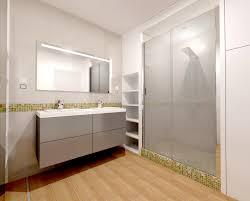 salle de bain avec meuble cuisine salle de bain avec meuble cuisine survl com