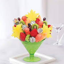send fruit bouquet 13 best edible arrangements vaughan images on fruit