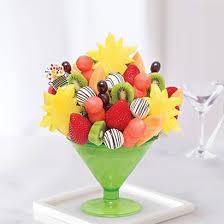 send fruit arrangement 27 best fruit arrangements images on fruit