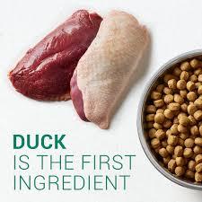 nutro limited ingredient diet grain free duck u0026 lentils
