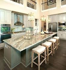 island chairs for kitchen kitchen counter chairs bar stools kitchen island chairs kitchen