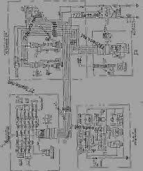 air conditioner wiring diagram for rops cab 15001 16486
