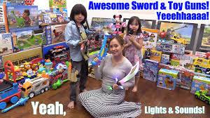 fun family playtime a pirate toy gun pirate sword 45 caliber