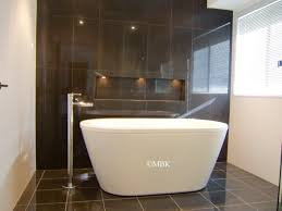best small bathroom design ideas small restroom decor ideas cool
