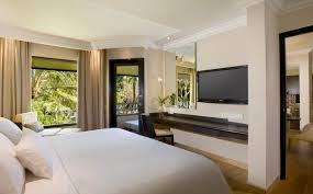 bali business hotel one bedroom suite at the westin resort bali