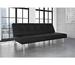 art van furniture sleeper sofas 1 awesome sectional sleeper sofa art van sectional sofas