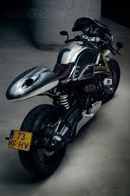 toyota lexus dealer zwolle 273 best motors images on pinterest custom bikes cafe racers