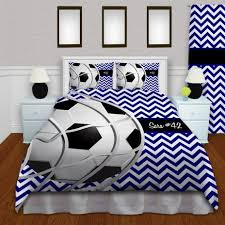 Teen Bedding And Bedding Sets by 26 Best Boys Bedding Images On Pinterest Basketball Themed Rooms