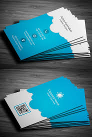 Business Card Logos And Designs 751 Best Business Cards Images On Pinterest Business Card Design