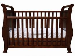 Baby Cribs 4 In 1 Convertible Baby Cot Baby Crib Cradle Walnut Woo End 4 17 2018 2 15 Pm