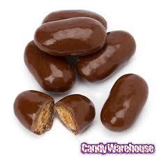 where can i buy brach s chocolate brach s chocolate toffee crunch 7lb bag candywarehouse