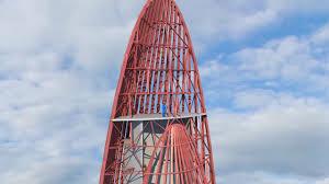 adresse siege bmce casablanca projet de construction de la tour bmce à rabat