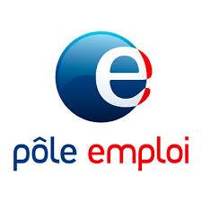 emploi nettoyage bureau la mairie d elbeuf sur seine recrute toutes les offres d emploi