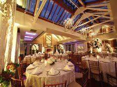 affordable wedding venues nyc ten new york city wedding venues that won t the bank