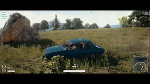 pubg unblocked we like to have fun pubg unblocked games pinterest gaming