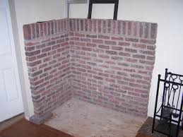 brick heat shield fix this is ugly masonry contractor talk