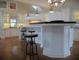 kitchen island table ideas kitchen cool kitchen island table ideas with pendant lamps and