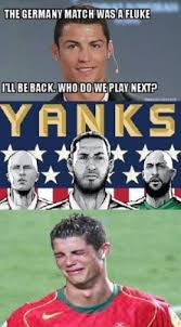 Funny Meme Pictures 2014 - the funniest memes so far from the brazil world cup filehippo news