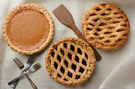 thanksgiving pies welcome to pie week the southern weekend
