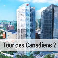 chambre canadien de montreal apartements et condos a montreal a vendre dans la tour des canadiens
