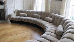 beau canapé canapé archives design de maison