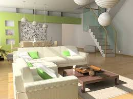 Emejing Designer Home Decor Images Interior Design Ideas - Home decoration design
