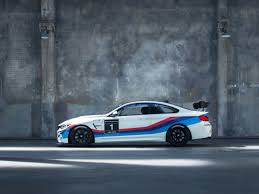 bmw race cars bmw m4 gt4 race car now available for order wheels ca