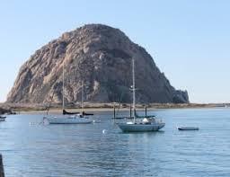 white sailboat on ocean free image peakpx