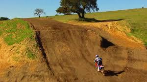 pro motocross riders pro mx rider ashely fiolek red bull commercial youtube