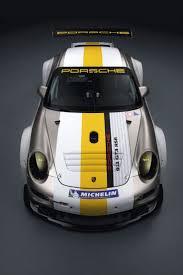 porsche dubai 301 best luxury cars images on pinterest porsche read more and uae