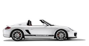 white porsche boxster 2011 porsche boxster spyder automotive car dealership u0026 business