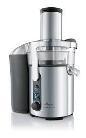 centrifugeuse cuisine une centrifugeuse à quoi ça sert conseils d experts fnac