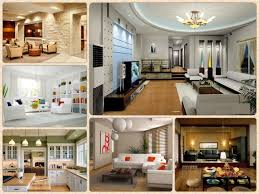 living room homeeriors usa glamorous catalogo catalogerior homes