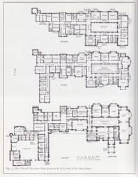 Wood House Plans by Ground Floor Plan Of Bearwood House Bearwood House Pinterest