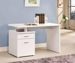 Corner Filing Cabinet Good L Shaped Desk With Two File Drawers Best Home Furniture