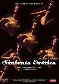 Erotic Symphony (1980) Sinfonía erótica