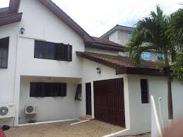 Bedroom House Ghana Homes For Sale Rent Buy Or Sell Your Property