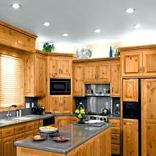 Where To Place Recessed Lights In Kitchen Halo Recessed Lighting Best Best Recessed Light Bulbs For Kitchen