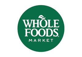 whole foods market helps set a place for at your