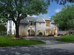 Home Design Houston Texas 14 Best Robert Dame Design Houston Texas Images On Pinterest