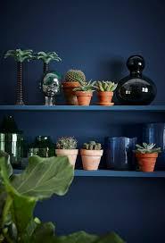 best 25 dark blue paints ideas on pinterest dark blue colour