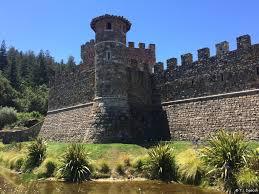 sans francisco castle san francisco and napa valley u2013 tjdeacon com